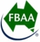 Finance Brokers Association of Australia