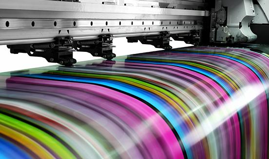 Colour printer tool